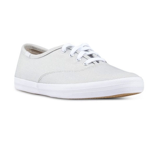 Keds Shoes | Keds Champion Sneakers In